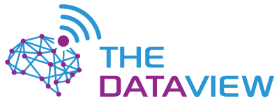The DataView