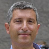 Paolo Tortiglione, IBM IoT and Security Consultant, IBM Champion